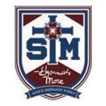 St. Thomas More High- Lafayette, LA