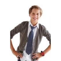 Boys Pants and Shorts- Size Chart