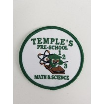 Temple's Preschool- New Orleans, LA