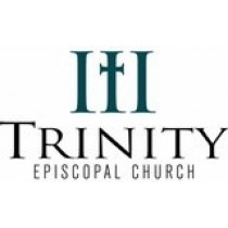 Trinity Episcopal- Baton Rouge, LA