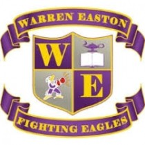 Warren Easton High School- New Orleans, LA