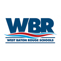 West Baton Rouge Parish Public Schools