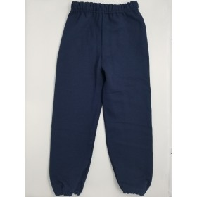 Sweatpant-Navy