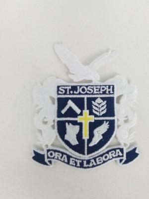 St. Joseph School- Plaucheville, LA