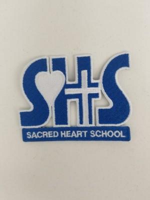 Sacred Heart- Moreauville, LA