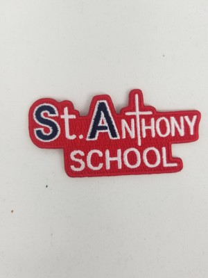 St. Anthony's School- Bunkie, LA