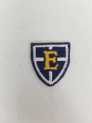 Episcopal School (PK-5)- Baton Rouge, LA
