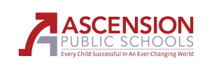 Ascension Parish Public Schools K-12