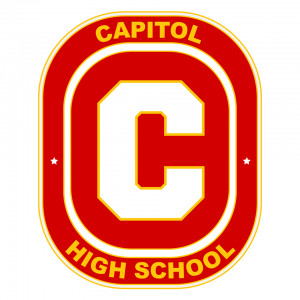 Capitol High School- Baton Rouge, LA
