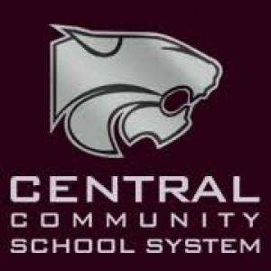 Central Public Schools
