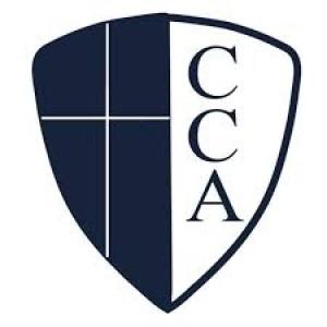 Christ Church Academy- Lafayette, LA