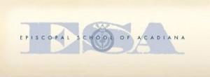 Episcopal School of Acadiana- Lafayette & Cade, LA