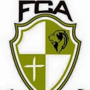 Friendship Christian Academy- Beaumont, TX