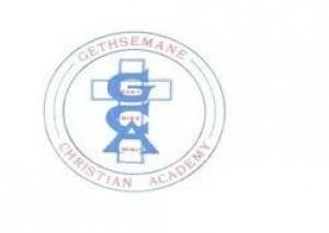 Gethsemane Christian- Lafayette, LA