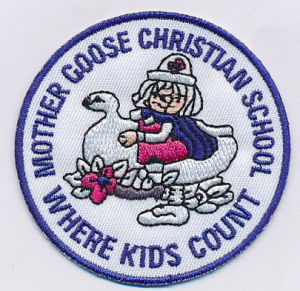 Mother Goose Christian- Jackson, MS