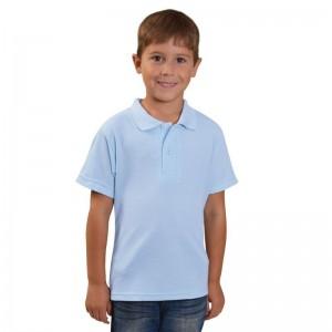 Best Value Polo Shirt- Short Sleeve