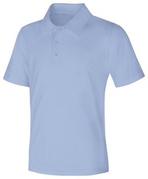 Dri-Fit Polo Shirt