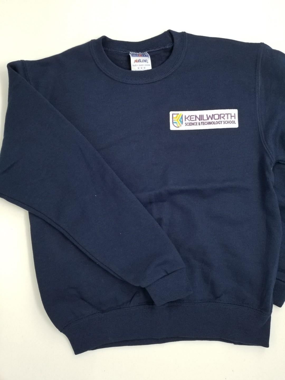 Sweatshirt for Kenilworth STEM