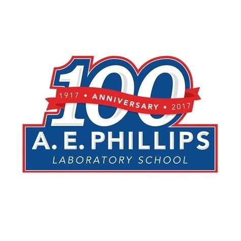 A.E. Phillips Lab School- Ruston, LA