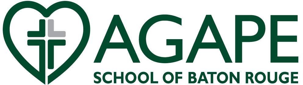 Agape School- Baton Rouge, LA