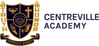 Centreville Academy- Centreville, MS