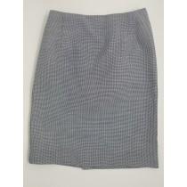 A-Line Skirt- Style 20