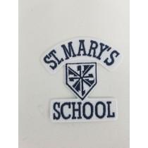 St. Mary's School- Cottonport, LA