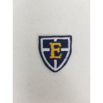 Episcopal High School (6-12)- Baton Rouge, LA