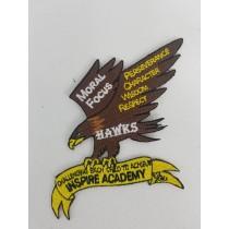 Inspire Academy- Baton Rouge, LA