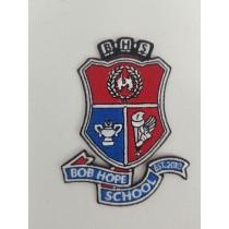 Bob Hope Administration- Port Arthur, TX
