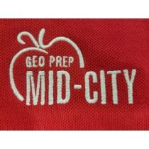 Geo Prep Mid City- Baton Rouge, LA