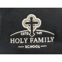 Holy Family School- Port Allen, LA