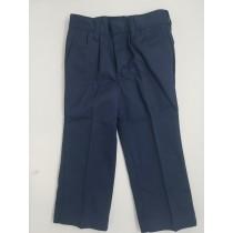 Boys Navy Pants- CLEARANCE