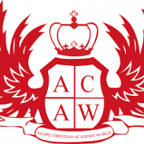 Agape Christian Academy World- Jackson, MS