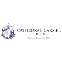 Cathedral Carmel- Lafayette, LA
