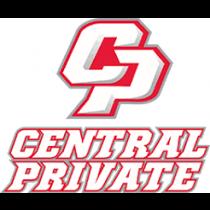 Central Private School- Baker, LA