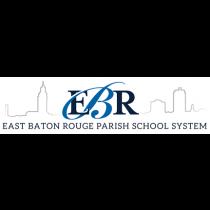 East Baton Rouge Parish Public Schools- MIDDLE