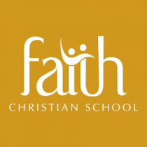 Faith Christian- Church Point, LA
