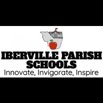 Iberville Parish Public Schools