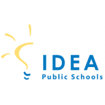 IDEA University Prep College Prep- Baton Rouge, LA