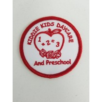 Kiddie Kids Daycare- New Orleans, LA