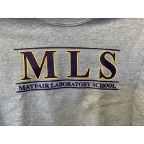 Mayfair Lab School Sweatshirt