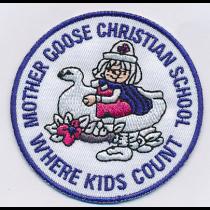 Mother Goose Christian- Jackson, MS
