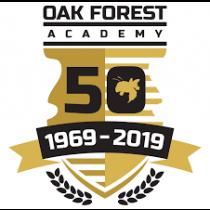 Oak Forest Academy- Amite, LA