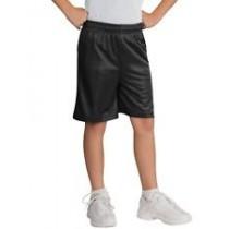 Mesh Gym Short