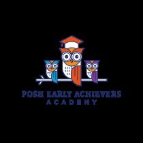 Posh Early Achievers- Jackson, MS