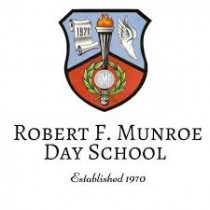 Robert F. Munroe Day School- Quincy, FL