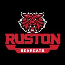 Ruston High School- Ruston, LA