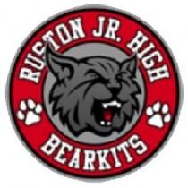 Ruston Junior High- Ruston, LA