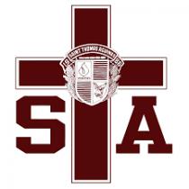 St. Thomas Aquinas- Hammond, LA